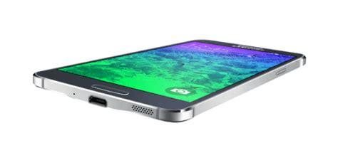 Samsung A5 Thn 2018 διαρροή samsung galaxy α7 και galaxy grand max από την