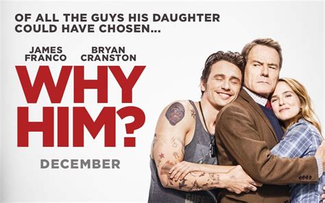 film romantis usa film drama komedi romantis terbaru di 2016 why him