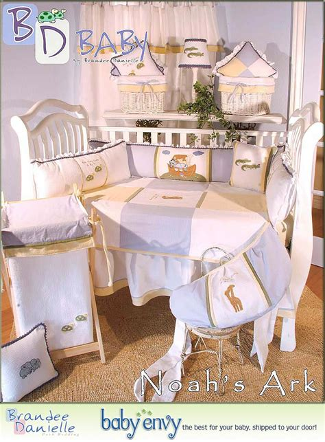 Ss Noah Crib Bedding Brandee Danielle Releases The Awaited Noah S Ark Baby Crib Bedding
