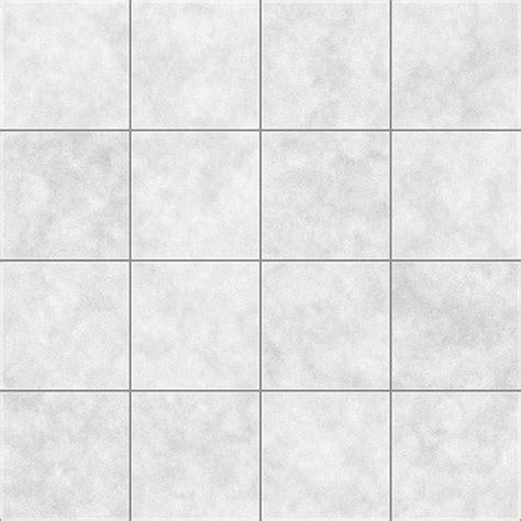 floor tile 30 free tile pavement textures