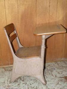 timey desks vintage desk ebay