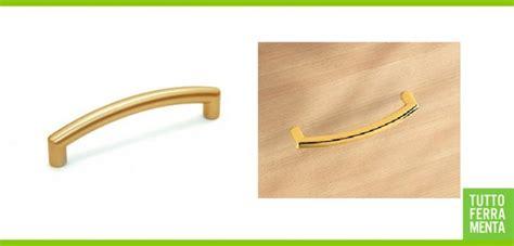confalonieri arredamenti maniglia per mobili e ante confalonieri 919 tuttoferramenta