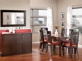 Cottage Style Dining Rooms salles 224 manger a denis et fils
