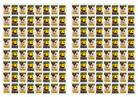 printable lego stickers the lego movie stickers birthday printable