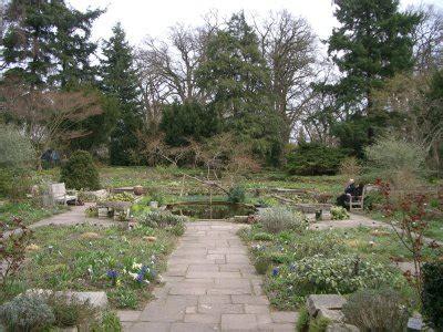 Villa Hildegard Foersters Garten Im M 195 164 Rz