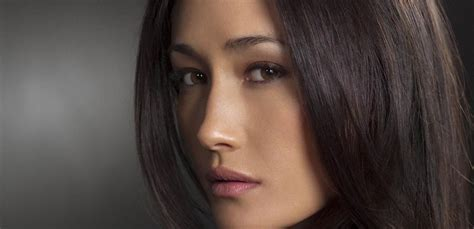 asian english actress why young asian americans are fleeing hollywood mic
