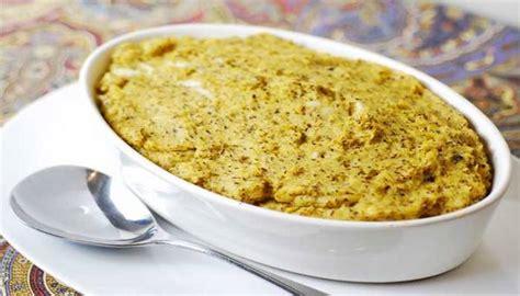 cucinare la polenta taragna polenta taragna la ricetta originale della valtellina e 5
