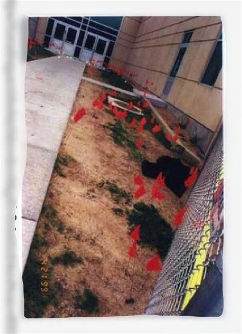 crime photos columbine columbine library crime photos imgkid com
