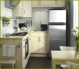 Apartment Kitchen Design Ideas Small Kitchen Apartment Designs Home Design Ideas