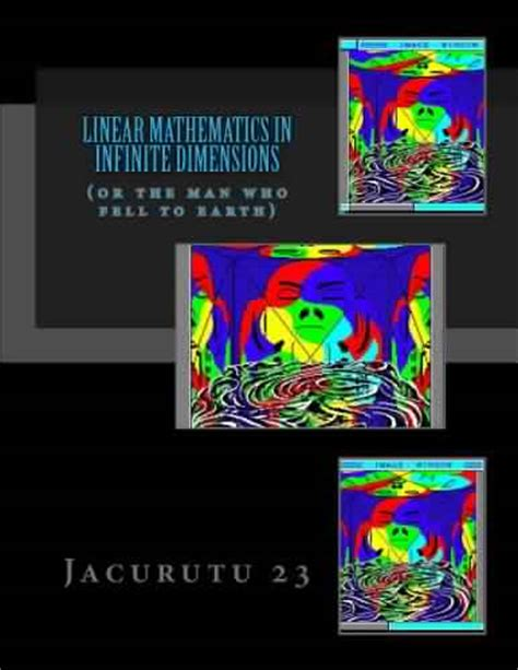 infinite dimensions crossroads books linear mathematics in infinite dimensions top free books