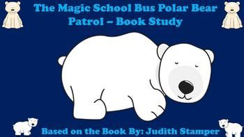solar the polar books 17 best images about magic school science on