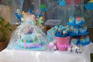 junio 2012 natalia sus tartas