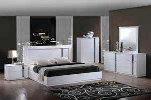 quality bedroom furniture amazing: quality bedroom furniture with quality bedroom furniture sets also