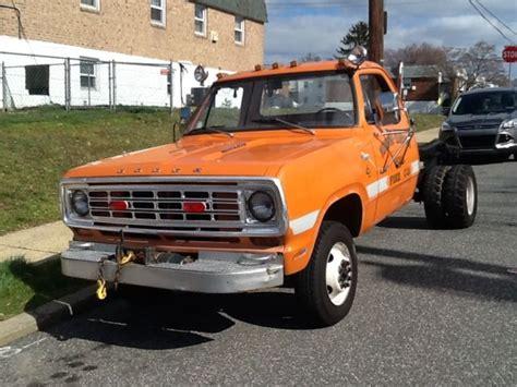 1975 dodge for sale 1975 dodge powerwagon for sale dodge power wagon 1975