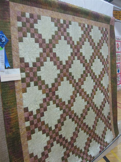Professional Quilting by Custom Quilting It S A Zizza
