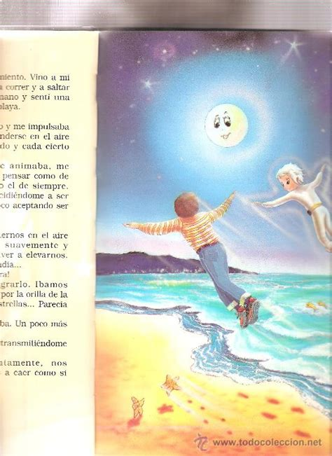 ami el nino de 8478085793 libro infantil novelado ami el ni 241 o de las est comprar en todocoleccion 12916002