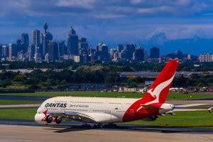 car hire sydney airport | rent a car best price