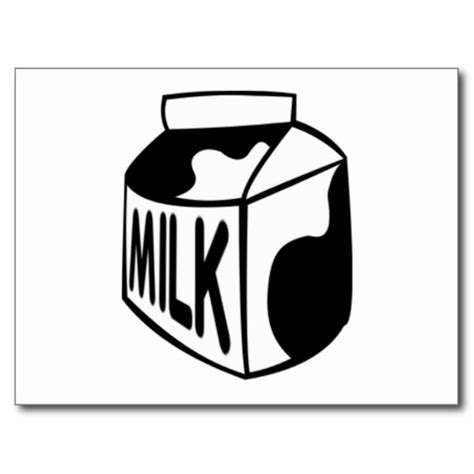 milk missing template missing person milk template cliparts co