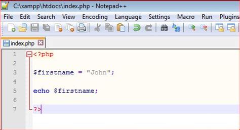 php tutorial website list directory images php tutorial