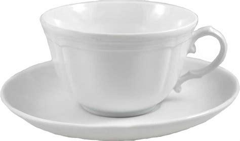 ginori antico doccia ginori antico doccia white teacup saucer porcelain gallery