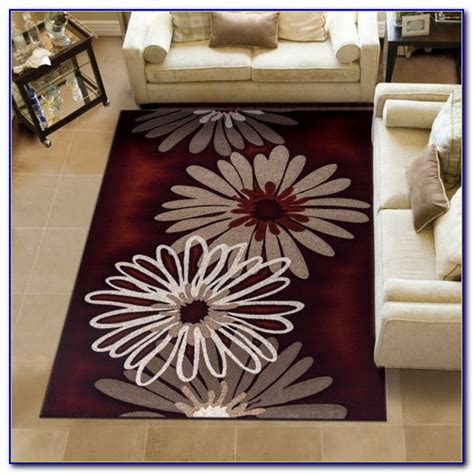 outdoor rugs costco canada area rugs costco canada rugs home design ideas mg9v8ppjyb