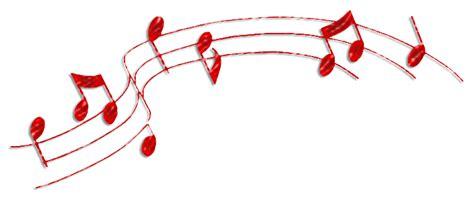 imagenes romanticas musicales 174 gifs y fondos paz enla tormenta 174 notas musicales