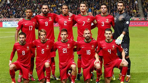 2014 world cup preview can ronaldo lead portugal on