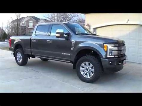 ford super duty stock 20 inch rims tire size   autos post