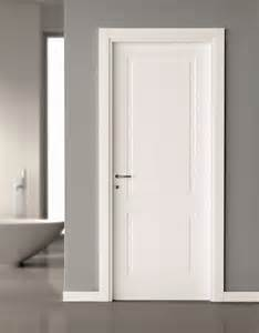 interior door styles for homes 2 panel interior door