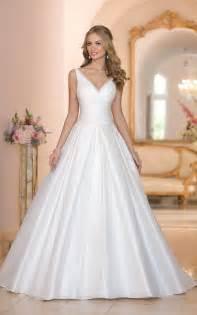 wedding dresses stella york extravagant stella york wedding dresses modwedding