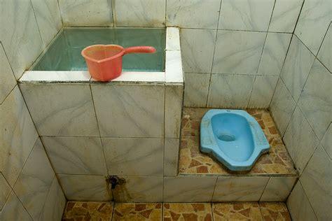bathtub indonesia wanderlust a global odyssey by matt prater the long