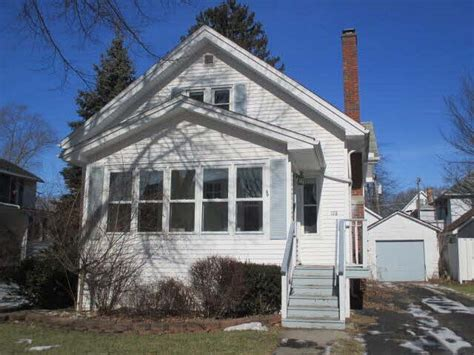 houses for sale in monroe michigan monroe michigan reo homes foreclosures in monroe michigan search for reo