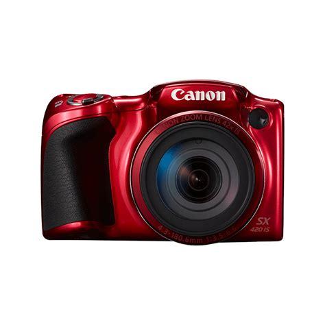 canon zoom appareils photo avec zoom puissant canon