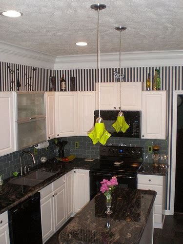 hanging pendant lights over kitchen island lime green custom pendant lights above kitchen island
