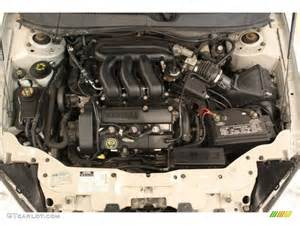 3 0 dohc v6 duratec engine diagram get free image about wiring diagram