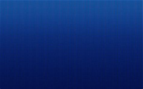 wallpaper with blue background plain blue backgrounds wallpapers wallpaper cave