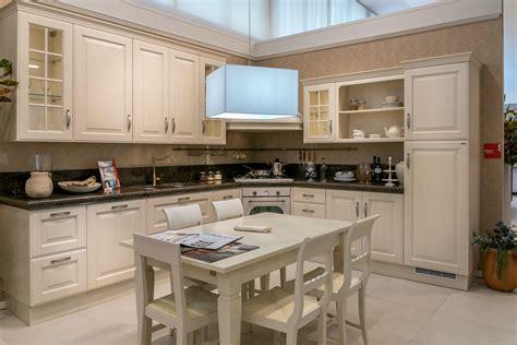 cucine moderne con piano cottura ad angolo cucina ad angolo scavolini baltimora piano granito