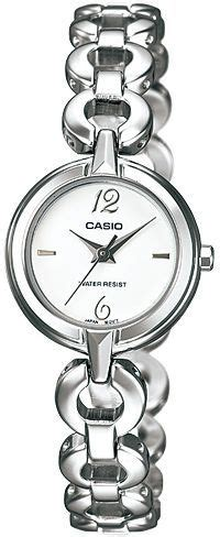 Casio Ltp 2037a 7c 2 buy casio ltp 1349 7c for analog dress watches uae souq