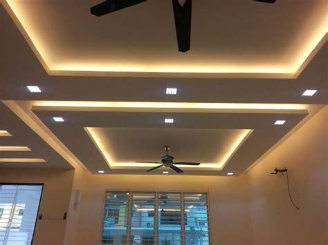 ceiling plaster designs photo albums plaster ceiling