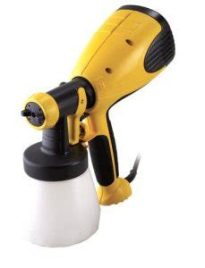 spray gun for woodworking best hvlp spray gun reviews for woodworking buying guide