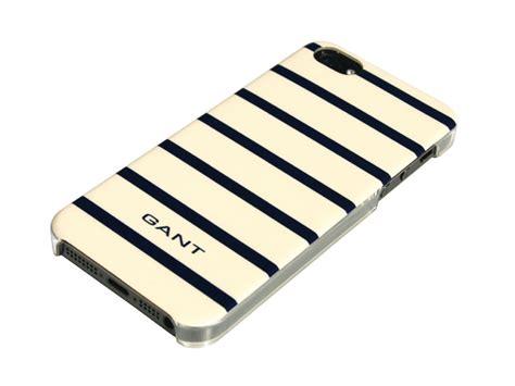 Iphone 5 5s Se Vans Skate Stripe Hardcase gant stripes hoesje voor iphone 5 5s