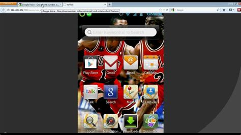 how to hack into an android phone how to hack your android device into it a free phone