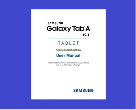 one user manual samsung galaxy tab a 10 1 user manual model sm t580 wifi