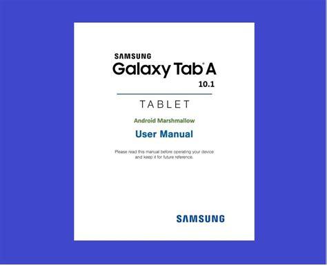 hd 10 tablet manual hd 10 user guide books samsung galaxy tab a 10 1 user manual model sm t580 wifi