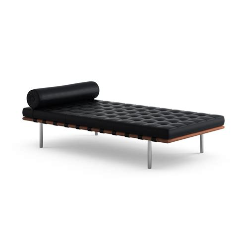 Barcelona Sofa Bed Barcelona Sofa Bed Barcelona With Black Straps Hivemodern Thesofa