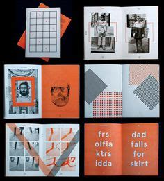 design zine 1000 images about risograph on pinterest printing