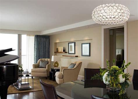 esszimmer und wohnzimmer zusammen 30 pendelleuchten f 252 rs esszimmer welche einen doppelten