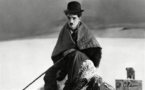 charlie chaplin biografie film stream hope from the gutter charlie chaplin was a chion for