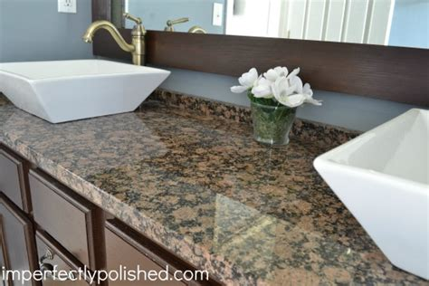 how to cut granite countertop for how to cut and install your own granite hometalk