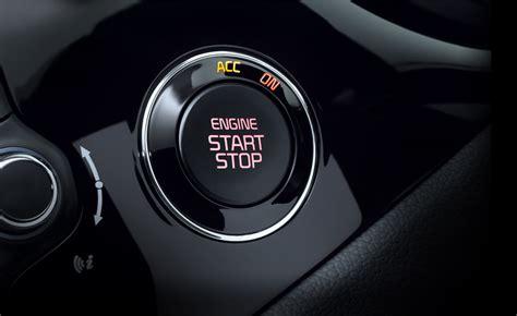 stop start cars propel battery metal lead into investors